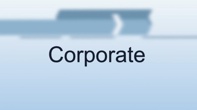 corporate free slideshow